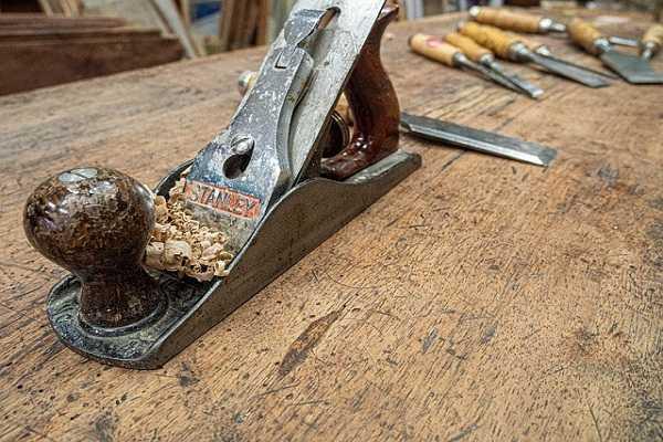 услуги плотника в воронеже
