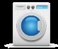 wash-icon97px